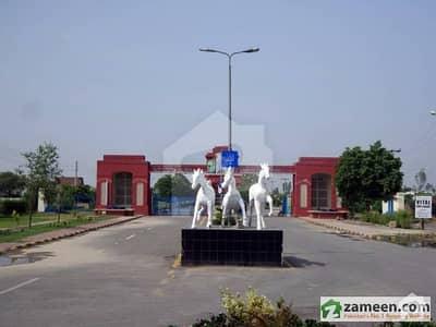 آئی ای پی انجینئرز ٹاؤن لاہور میں 4 کمروں کا 1 کنال مکان 2.1 کروڑ میں برائے فروخت۔