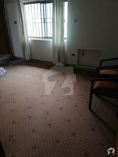 Chak Shazad Upper Portion Available For Rent