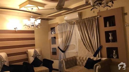 گلشنِ اقبال - بلاک 6 گلشنِ اقبال گلشنِ اقبال ٹاؤن کراچی میں 3 کمروں کا 8 مرلہ زیریں پورشن 1.65 کروڑ میں برائے فروخت۔