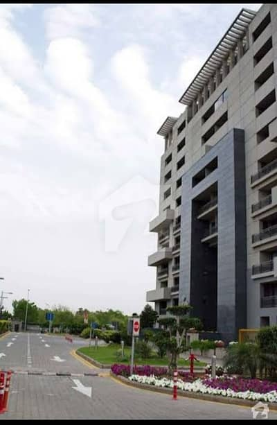 Silver Oaks Luxury Apartments For Sale