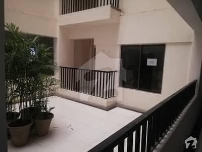 گلبرگ گرینز گلبرگ اسلام آباد میں 1 کمرے کا 2 مرلہ فلیٹ 44 لاکھ میں برائے فروخت۔