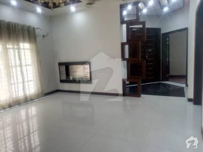 10 Marla House Is Available For Rent On Prime Location DHA Phase 5