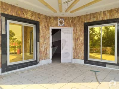 510 Marla Farm House Is Available For Sale At Jhang Road