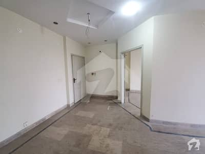 2 Bed Apartment For Sale Ideal Location Bahria Town Lahore
