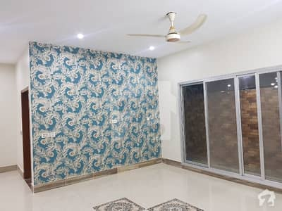 Ground   1 One Unit Bungalow For Sale In Naya Nazimabad Block C