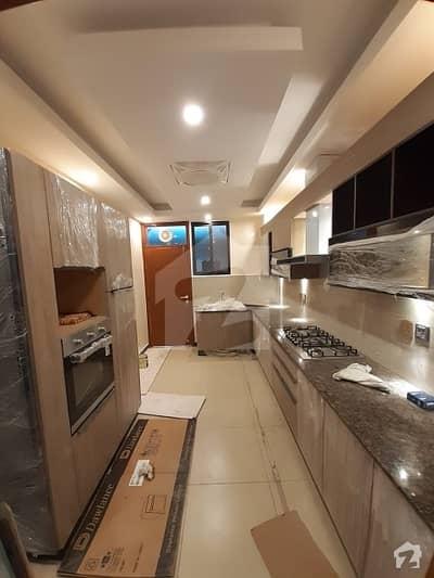 نیوی ہاؤسنگ سکیم زمزمہ زمزمہ کراچی میں 5 کمروں کا 14 مرلہ مکان 3.5 لاکھ میں کرایہ پر دستیاب ہے۔