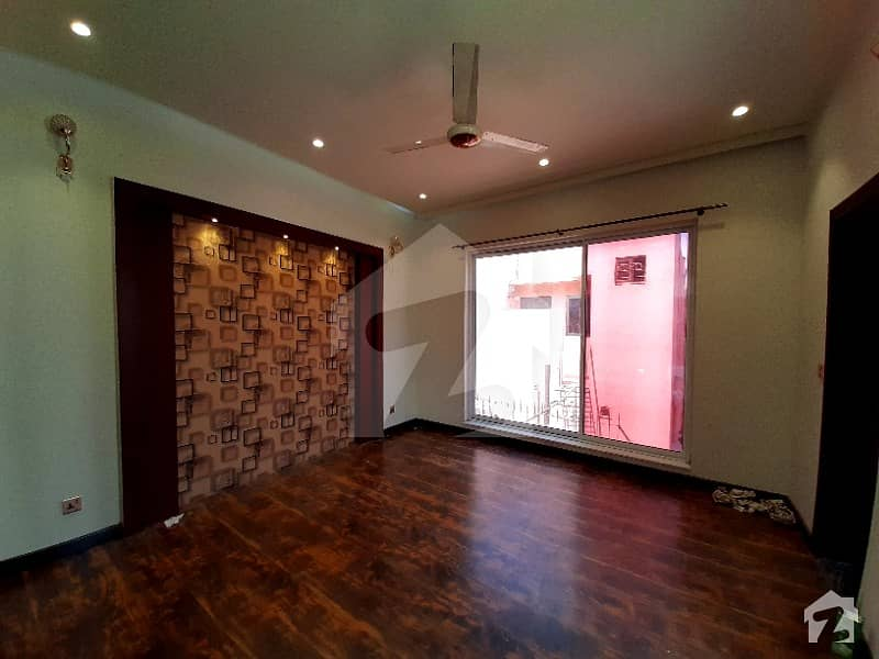 9 Marla Use House Available For Rent In State Life Housing Society