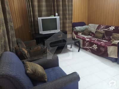 جی ۔ 6/1 جی ۔ 6 اسلام آباد میں 6 کمروں کا 7 مرلہ مکان 3.25 کروڑ میں برائے فروخت۔