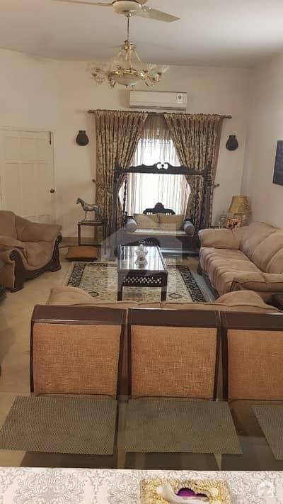 رینج روڈ راولپنڈی میں 6 کمروں کا 10 مرلہ مکان 2.4 کروڑ میں برائے فروخت۔