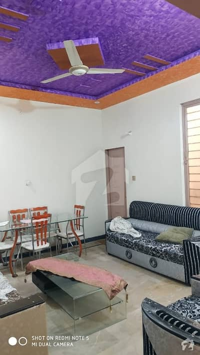 5 Marla  New Construction House For Sale