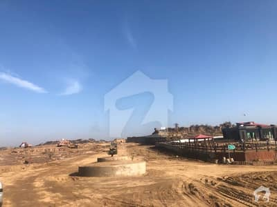 2 Kanal Farm House Land Non Developed Plot For Sale