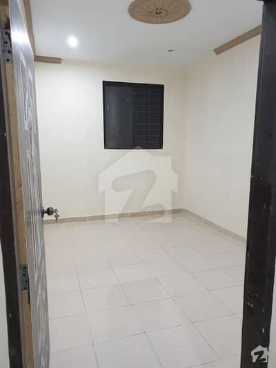 باغ گل بيگم لاہور میں 2 کمروں کا 2 مرلہ فلیٹ 19 لاکھ میں برائے فروخت۔