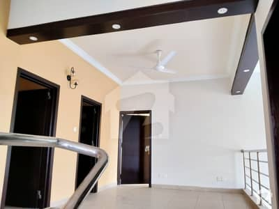 Creek Vista Penthouse Fully Renovated For Rent