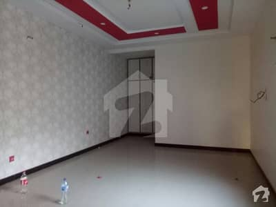 Model Town B Block 7.50 Marla Double Story House For Rent