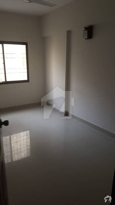1st Floor Studio Apartment 450 Sq Feet Available For Sale In Small Bukhari Commercial Defence Phase 6 Karachi