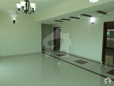 10 Marla Flat Available For Rent In Askari Xi Near Dha Phase 5 And Dha Phase 6 Lahore