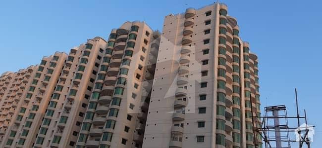 سکیم 33 کراچی میں 3 کمروں کا 8 مرلہ فلیٹ 40 ہزار میں کرایہ پر دستیاب ہے۔