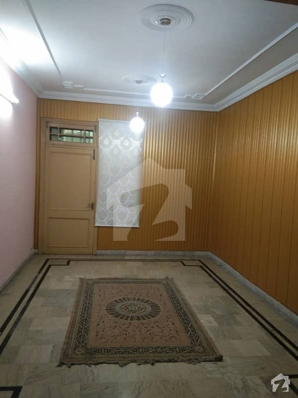 House Is Available For Sale In Officer Colony 2