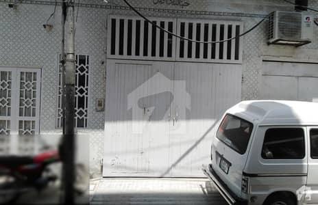 سگیاں سٹی سگیاں لاہور میں 6 کمروں کا 5 مرلہ مکان 1.6 کروڑ میں برائے فروخت۔