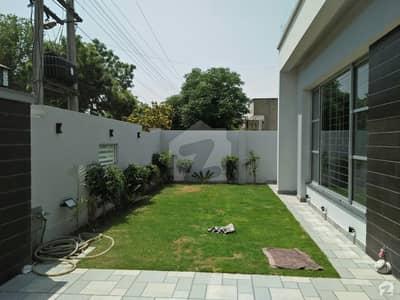جوڈیشل کالونی فیز 3 جوڈیشل کالونی لاہور میں 5 کمروں کا 1 کنال مکان 4 کروڑ میں برائے فروخت۔