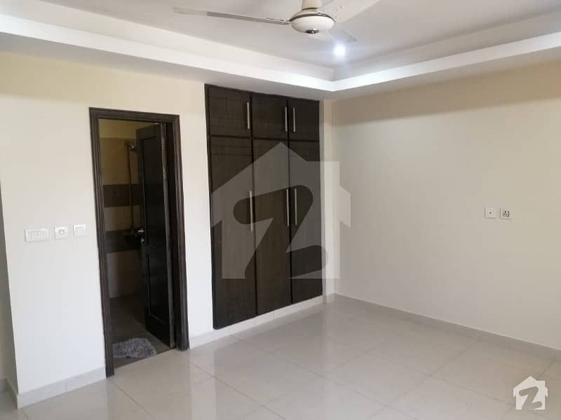 F-11 New Building 2 Bed Apartment Executive Heights Available For Rent