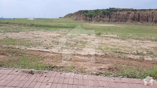 Prime Location Farm House For Sale In A Bahria Town