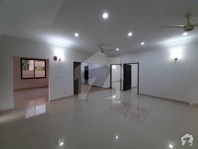 نیول ہاؤسنگ سکیم کراچی میں 5 کمروں کا 14 مرلہ مکان 10.75 کروڑ میں برائے فروخت۔