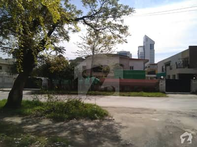 House For Sale In Sector F7 Islamabad