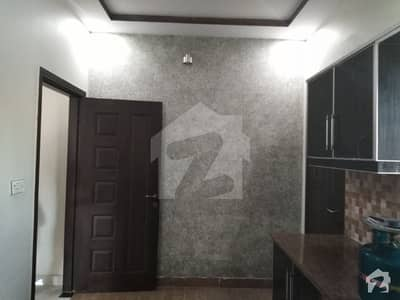 8 MARLA HOUSE AVAILABLE IN ALI BLOCK SECTOR B BAHRIA TOWN LAHORE