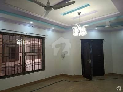New Shadman Colony Double Storey House Is Available For Rent