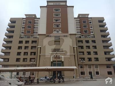 زرکون هائیٹز جی ۔ 15 اسلام آباد میں 2 کمروں کا 5 مرلہ فلیٹ 95 لاکھ میں برائے فروخت۔
