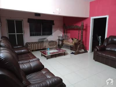 Sea View Apartment First Floor For Sale West Open