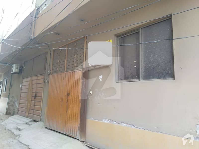 5 Marla Residential Portion Is Available For Rent At Umt Road At Prime Location