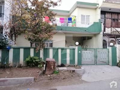 جی ۔ 10/4 جی ۔ 10 اسلام آباد میں 3 کمروں کا 6 مرلہ مکان 55 ہزار میں کرایہ پر دستیاب ہے۔