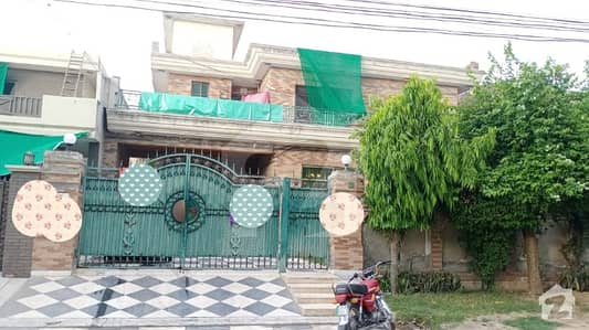 1 Kanal Lower Portion For Rent In Phase 1 Dha Hot Location Cheap Rent