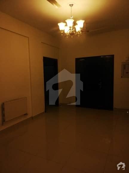 F 11 Park Avenue Apartment For Sale New Flats