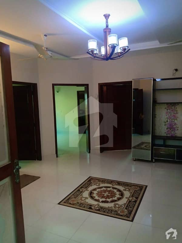 بحریہ نشیمن لاہور میں 3 کمروں کا 5 مرلہ مکان 78 لاکھ میں برائے فروخت۔