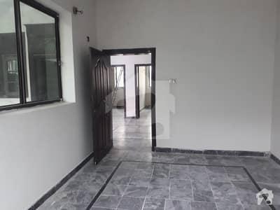 Hayatabad Phase 6 F3 1 - Upper Portion For Rant 3 Room 3 Bathroom
