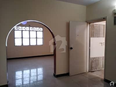 Allah Noor 1st Floor Apartment 2 Bed DD At Block 7 GulshanEIqbal