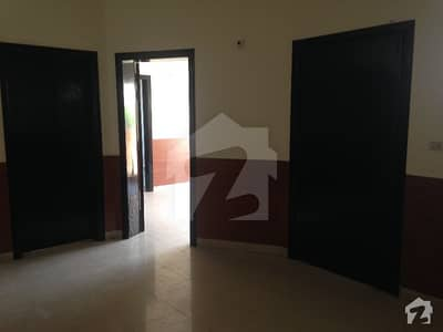 Single Story Corner House For Rent In Sector B