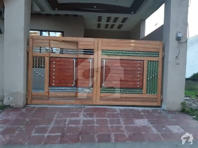 House Available For Rent In Gulshan- E - Iqbal