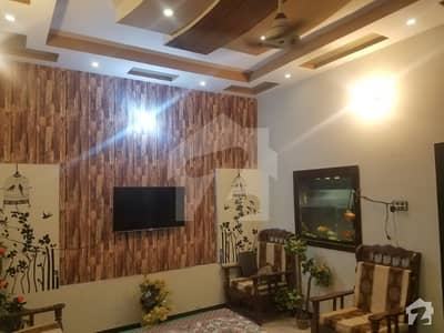 Portion For Sale In North Karachi - Sector 11-C/2
