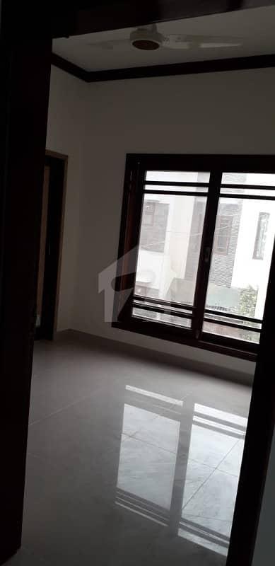 قیوم آباد کراچی میں 2 کمروں کا 4 مرلہ فلیٹ 3.9 کروڑ میں برائے فروخت۔
