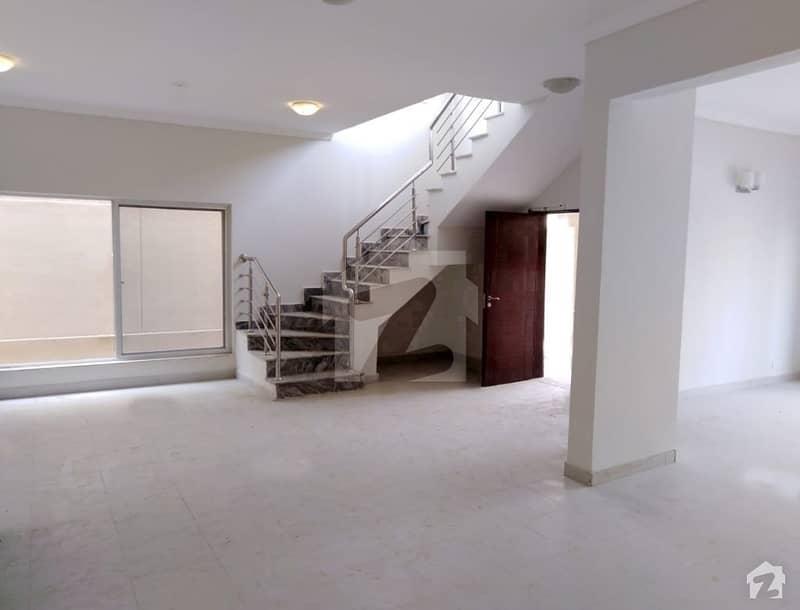 Prime Location Precinct 11a Villa Is Available For Sale