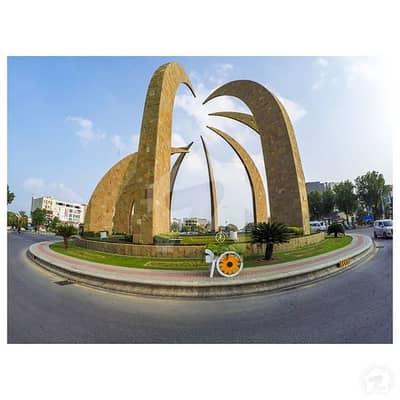 بحریہ ٹاؤن - ٹیپو سلطان بلاک بحریہ ٹاؤن ۔ سیکٹر ایف بحریہ ٹاؤن لاہور میں 5 مرلہ رہائشی پلاٹ 32 لاکھ میں برائے فروخت۔