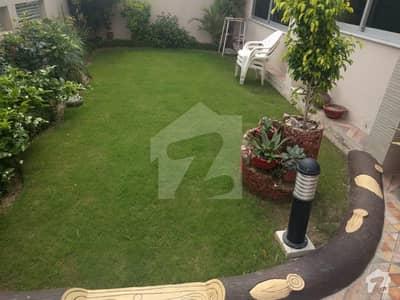 ویلینشیاء ہاؤسنگ سوسائٹی لاہور میں 3 کمروں کا 1 کنال بالائی پورشن 55 ہزار میں کرایہ پر دستیاب ہے۔