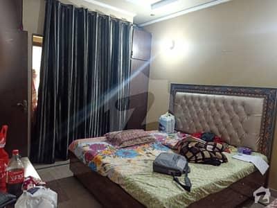 سبزہ زار سکیم ۔ بلاک این سبزہ زار سکیم لاہور میں 5 کمروں کا 5 مرلہ مکان 1.35 کروڑ میں برائے فروخت۔