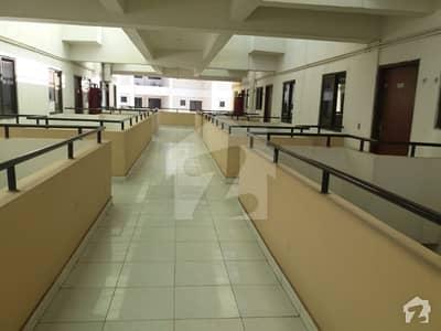 ڈیفنس ریزیڈینسی ڈی ایچ اے ڈیفینس فیز 2 ڈی ایچ اے ڈیفینس اسلام آباد میں 2 کمروں کا 5 مرلہ فلیٹ 50 لاکھ میں برائے فروخت۔