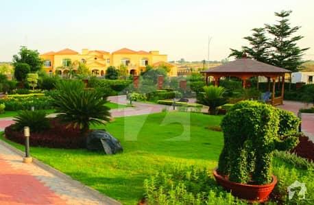 گلبرگ ریزیڈںسیا - بلاک اےاے1 گلبرگ ریزیڈنشیا گلبرگ اسلام آباد میں 5 مرلہ پلاٹ فائل 7.2 لاکھ میں برائے فروخت۔