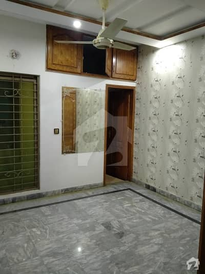 House Is Available For Rent At Main U M T Road College Road
